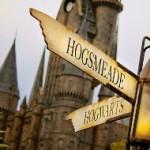 HarryPotter-BlogHogwarts-2014