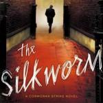 silkworm_300
