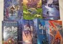 Мнения читателей: Новое издание книг про Гарри Поттера издательства «Махаон»