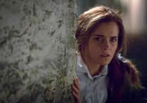 Кадр из фильма колония