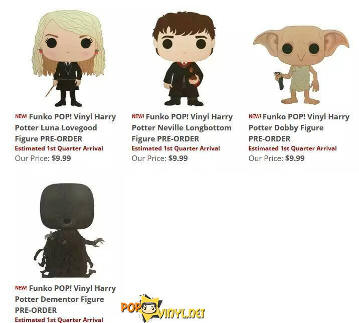 harry-potter-2-pop-vinyls-copy1