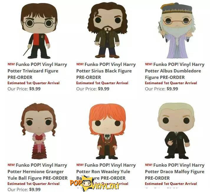 harry-potter-pop-vinyls-11