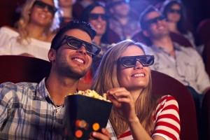 StockLite Что посмотреть в кинотеатрах 1 апреля – 7 апреля