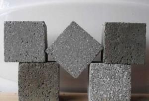 sostav-betona-9-600x407