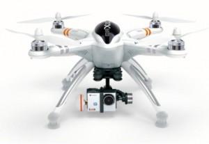 wal-350fpv1