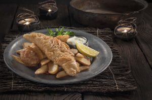gallery-1460152857-fishchips