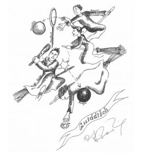 JKR_Quidditch_illustration-768x794-1