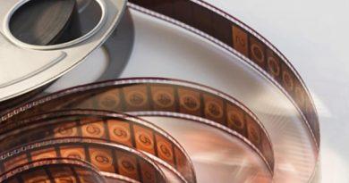 Почему популярность документальных фильмов растет с каждым днем?