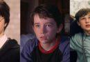 Кто мог бы сыграть в фильмах о Гарри Поттере? Кандидаты, которых рассматривали режиссёры