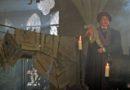 6 вопросов к «Гарри Поттеру и философскому камню», на которые мы так и не знаем ответа