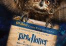 Киноконцерты «Гарри Поттер и философский камень» с симфоническим оркестром — теперь и в России!