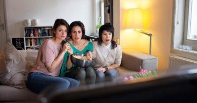 Просмотр фильмов в hd-качестве приносит истинное удовольствие!