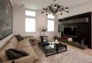 Как выбрать мебель в свой дом?