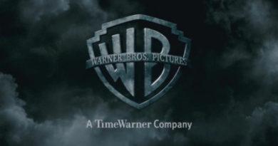 Warner Bros. запретили фанатам «Гарри Поттера» самого Гарри Поттера