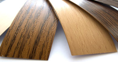 Как закупить материалы для производства мебели по выгодной цене?