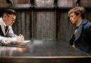 Начало съёмок «Фантастических тварей-3» отложено