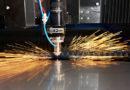 Лазерная резка: преимущества и недостатки