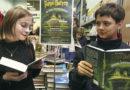 О чём не упоминалось в книгах о Гарри Поттере: подборка ответов Роулинг
