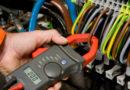 Как организовать систему электроснабжения?