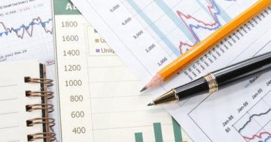 Кому и зачем нужна таможенная статистика ВЭД?