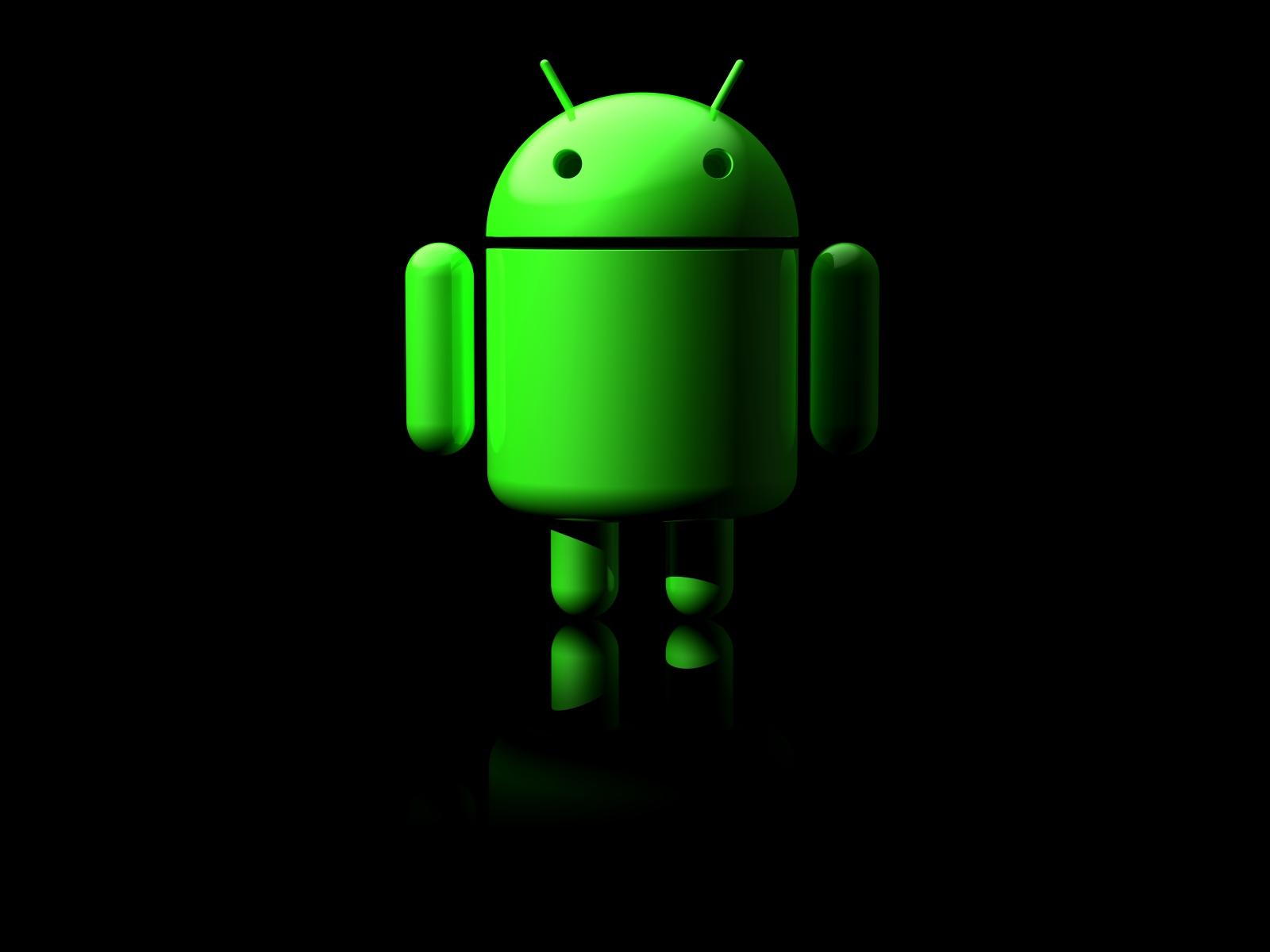 Как картинки на андроид, кальяна крутые красивая