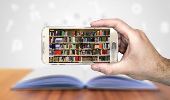 """Картинки по запросу """"Читать книги онлайн по школьной программе"""""""