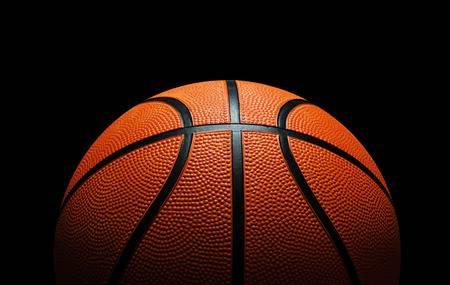 баскетбол результативные ставки на
