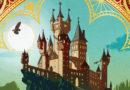«Гарри Поттер и философский камень»: ещё одно иллюстрированное издание
