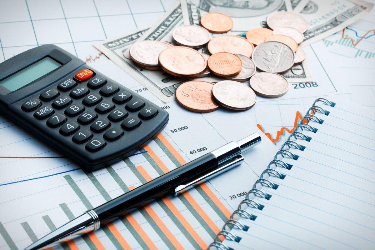 бухгалтерский учет займов и кредитов организации