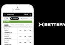 Мобильное приложение БК BETTERY: плюсы и минусы